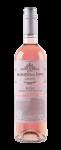 MdS-Rose-bottle-shot-2
