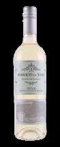 botella_tempranillo_blanco-2